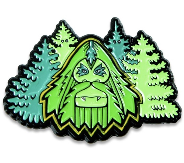 Bigfoot One Store
